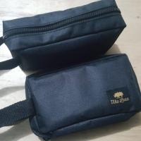 Tas Vape - mini vapor bag handbag kecil clutch not rda salt nic