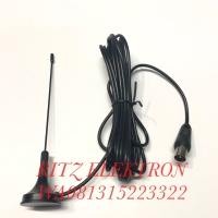 Antena TV Mobil