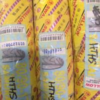 BAN LUAR BELAKANG SWALLOW TUBETYPE 80/90-17 VEGA SUPRA JUPITER SMASH F