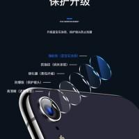tempered glass anti gores back camera belakang iphone xs max xr X ori