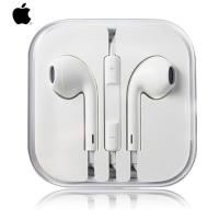 EARPODS IPHONE EARPHONE HEADSET ORIGINAL HANDSFREE APPLE