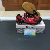 Sepatu Badminton Fleet FT BS 931