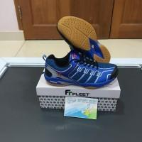 Sepatu Badminton Fleet FT BS 928