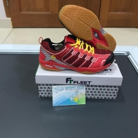 Sepatu Badminton Fleet FT BS 927