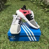 Adidas EQT Boost Original BNIB