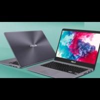 Laptop Asus A407UF I5-8250 4Gb 1Tb NVIDIA MX130 Win 10 SLIM New