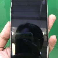 Asus zenfone 3 ZE520KL 3/32 snap 625