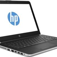 LAPTOP HP 14 AMD A9 8GB 1TB RADEON520 2GB WIN10 NEW