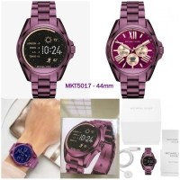 Smart watch MKT5017 ori smartwatch michael kors gen 3 original