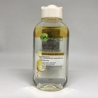 Garnier Micellar Oil-Infused Cleansing Water