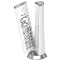 Pesawat Telepon Wireless Panasonic KX-TGK210
