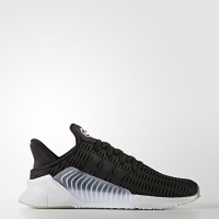Adidas Men Climacool 02.17 Shoes Black White Original