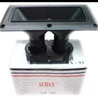 Tweeter Walet Merk Audax AX -93