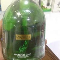 Aquascape - wonder gro micro+