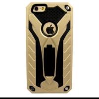 case iphone X 5 5s se 6 6s 7 8 8 Plus hard armor case iphone