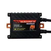 Ballast HID Mobil Autovision Tuner Classic 12V 35W