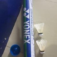Shuttlecock Yonex AS 40 Second