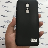 Slim Black Matte SAMSUNG IPHONE XIAOMI OPPO VIVO MEIZU ALL TIPE