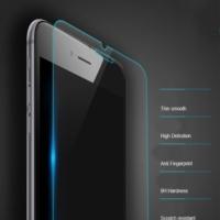 Tempered glass iphone 5 6 6s 6plus 7 7plus 8 8plus X bening premium