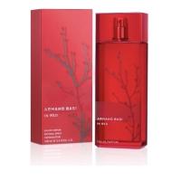 original parfum Armand Basi In Red Women 100ml Edp