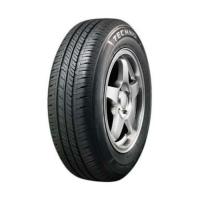 Ban mobil Bridgestone 185 65 ring 15 R15 tekno techno ban luar tubless