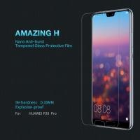 Tempered Glass Nillkin Huawei P20 Pro Amazing H