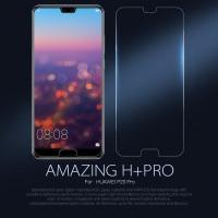 Tempered Glass Nillkin Huawei P20 Pro Amazing H+ Pro