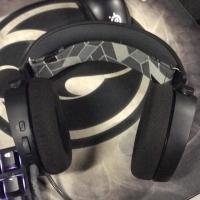 Headset Steelseries Artics 3