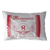 Bantal Romance