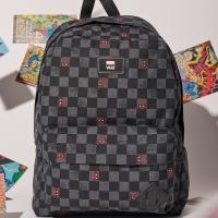 Vans X Marvel (bagpack)