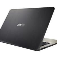 Asus X540NA Dual Core N3350/4Gb/500Gb/15.6inch/Win10 ori