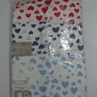 Sleepsuit Mothercare original new baju tidur bayi isi 3 pcs