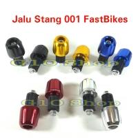 Jalu Stang - Bandul Model 001 FastBikes Nmax / Aerox / Lexi / Universa
