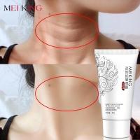 Skincare Neck Cream Firming Anti wrinkle (Penghilang hitam pada leher)