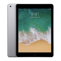 iPad 2018 Support Apple Pencil 32GB Wifi