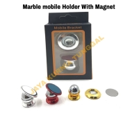 Car holder Magnet Magnetic 360 dudukan HP tablet iphone gps dll