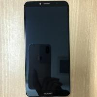 Lcd + Touchscreen Complete Huawei Honor 7A AUM-AL20 - Putih