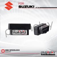 Modul OBD Auto Door Lock / Auto Lock Kunci Pintu Suzuki All New Ertiga