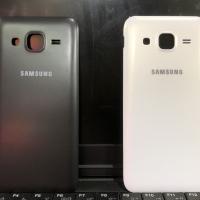 Samsung J2 2015/ J200 Back Door Backdoor Casing belakang Case