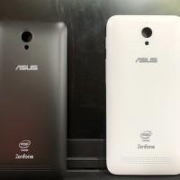 Asus Zenfone C/ ZC451CG Back Door Backdoor Casing belakang Case - Putih