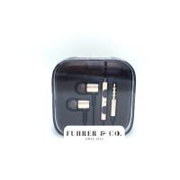 Earpods Handsfree Headset Earphone Xiaomi Piston 2 Remote & Mic