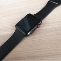 Apple watch clone seri 3