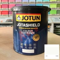 JOTUN JOTASHIELD COLOUR EXTREME 2.5LT - CHI / CAT TEMBOK EKSTERIOR