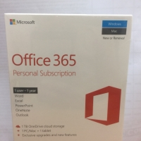 Microsoft Office 365 Original