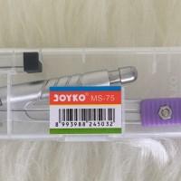 Jangka JOYKO MS-75 (Lusin)