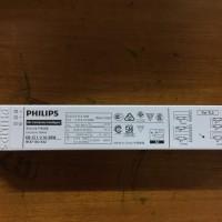 Travo balast elektronik untuk TL T5 Philips EBC-i 1-2 14w - 28w