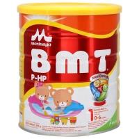 Morinaga BMT PHP 800 gr