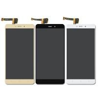 Lcd Xiomi Redmi 4 Prime ORI New