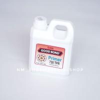 Pencuci Good Bond Primer 730 TPR - Toko Naga Mas