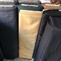 Semi Wool Godiogo Tuxedo . Bakal kain PNS , Celana , jas